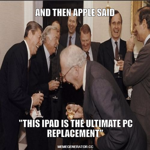 Fuck Apple