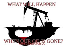 oil use mkay