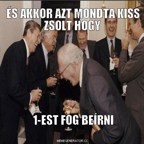 Kisgeci
