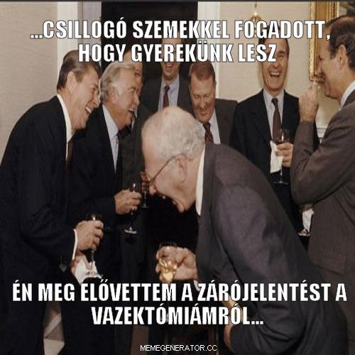 Vazectómia
