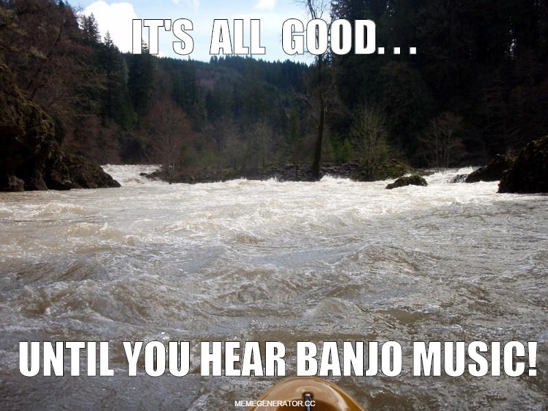 banjo river.jpg