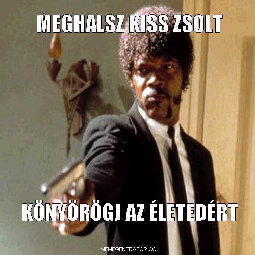 MEGHULSZ