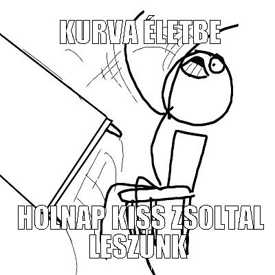ksigeci2